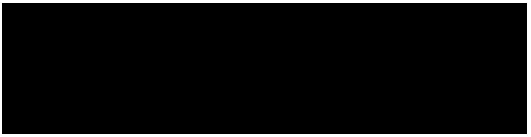 Schokoklunker-Schrift